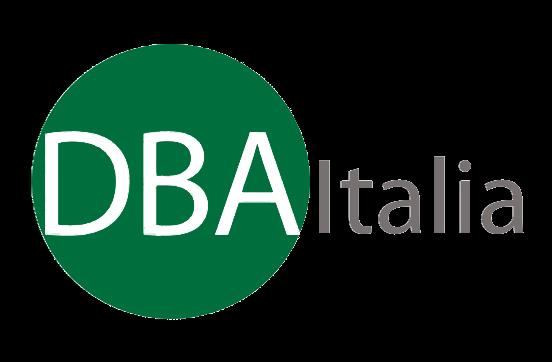 DBA Italia
